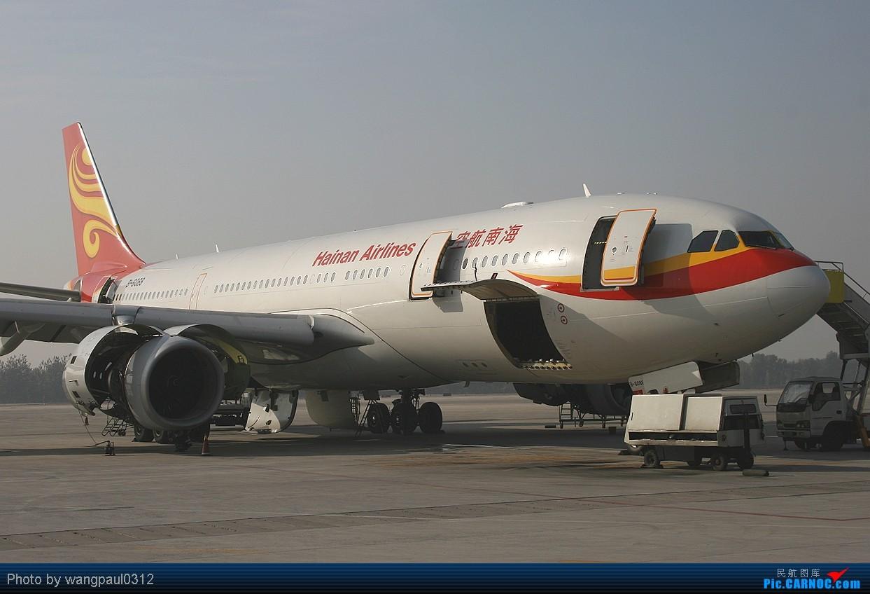 礹/&�il�f_f,罕见的英航北京号757小姨(open skies),还有常规的朝鲜il-76加上