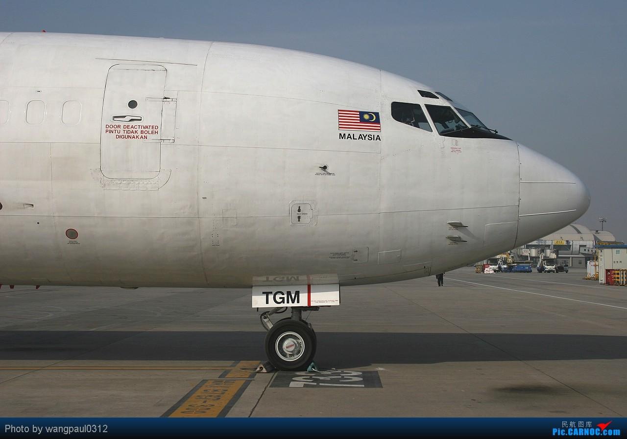 狠狠愈9il��)�.�:j�9�k�f��a_kies),还有常规的朝鲜il-76加上大修的330等等 boeing 727-225(adv)(f