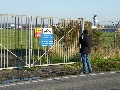 Re:滿場盡是電風扇——騎車去鹿村(Rotterdam)機場拍飛機(附帶去RTM路線圖)