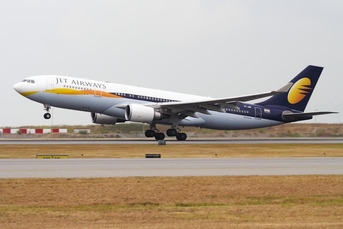Re:[原创]香港政府飛行服務隊的開放日, 顯然我沒有理會到主人家 AIRBUS A330-202 VT-JWF 中国香港赤鱲角国际机场