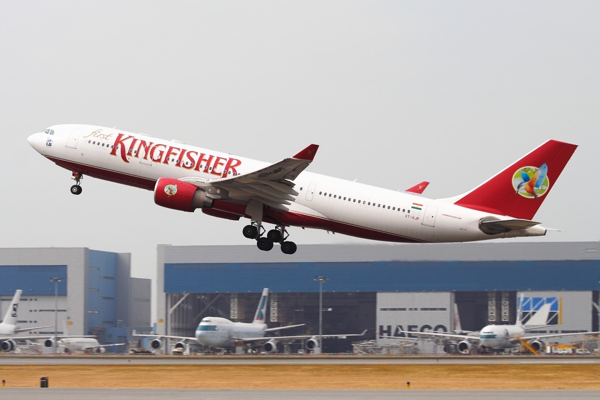 Re:[原创]香港政府飛行服務隊的開放日, 顯然我沒有理會到主人家 AIRBUS A330-223 VT-VJP 中国香港赤鱲角国际机场