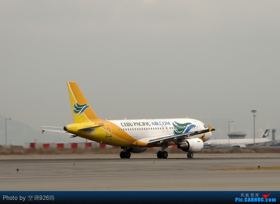 Re:[原创]GFS日难忘的近距离 AIRBUS A319-111 RP-C3198 中国香港赤鱲角国际机场