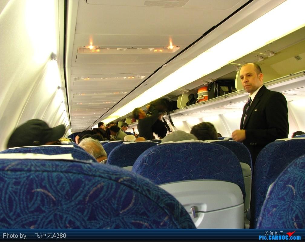 Re: [原创]【 澳航 B747 | 天涯海角走两遍 | 卡航 B777 】 B737-7BD LV-GOO 阿根廷布宜诺斯艾利斯霍尔赫纽贝里机场