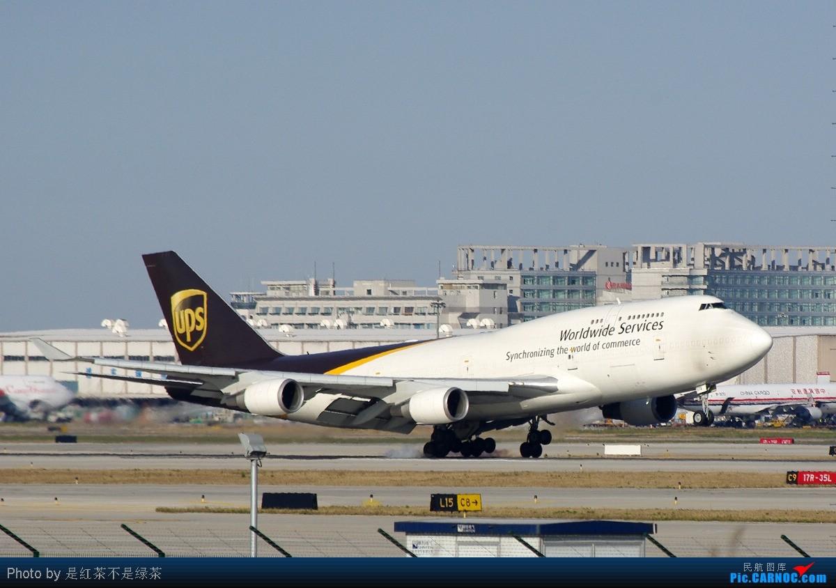 浦东别样的角度别样的风景,机场五大拍机神仙位!