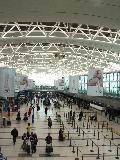 Re:【印象伊瓜蘇】阿根廷航全新B737-700、奧斯特拉爾航28年機齡的MD-81及澳航B747-400ER飛越南極【Puerto Iguazú】