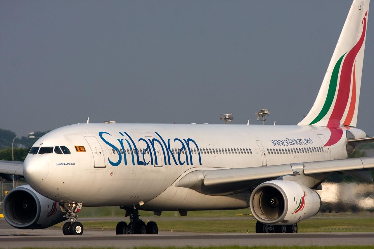 """Re:[原创]打造2009年本人单帖飞机照片数量最高贴并祝""""上海飞友会""""20号浦东机场拍机顺利 AIRBUS A330-200 4R-ALC 新加坡樟宜机场"""