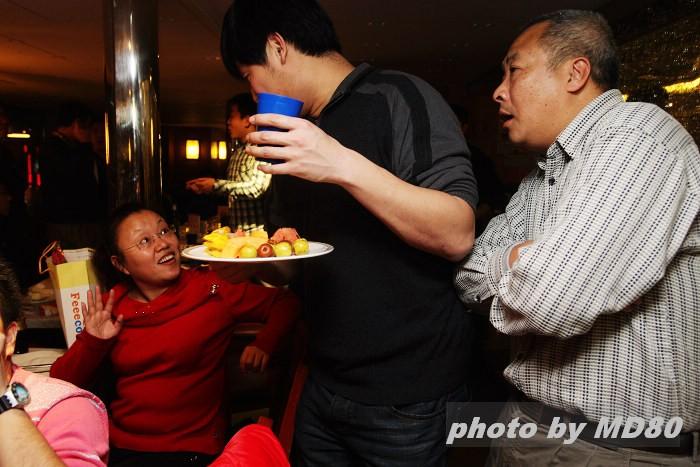Re:[原创]暴人--就要完全彻底![CARAOC十周年北京聚会印象] AIRBUS A321-200 B-6273 中国大连周水子机场  飞友