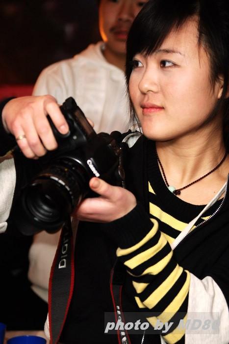 Re:Re:Re:Re:[原创]暴人--就要完全彻底![CARAOC十周年北京聚会印象] AIRBUS A321-200 B-6273 中国大连周水子机场  飞友