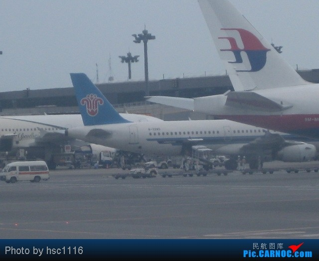 Re:[原创]八月开启大学征程 AIRBUS A321-200 B-2283 Japan TOKYO NARITA