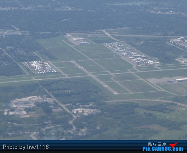 Re:[原创]八月开启大学征程 BOEING 747-400  Japan TOKYO NARITA