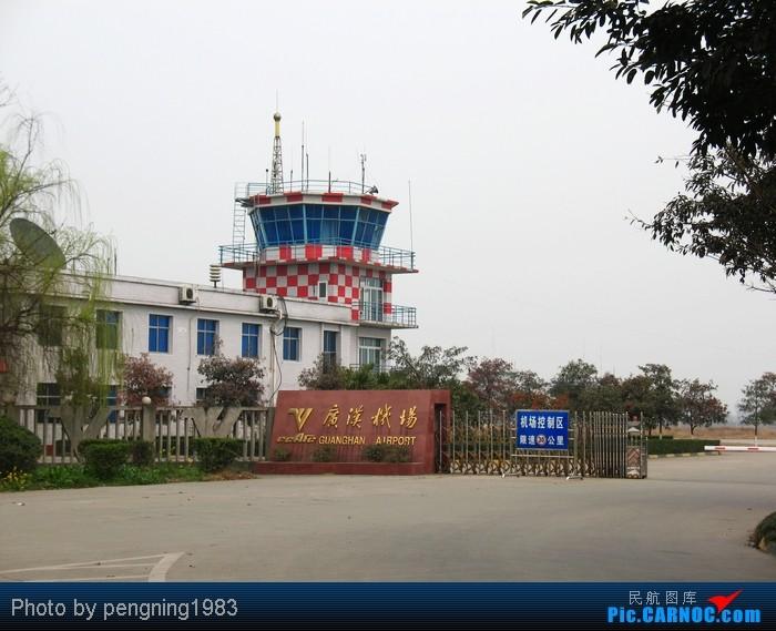 Re:第一次发图,今年上半年在广汉机场的一些照片,多多支持! CESSNA 172 SKYHAWK  中国广汉机场 中国广汉机场