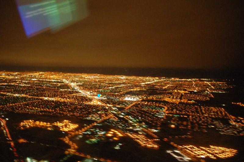 Re:[原创]{瓦罐出品}09圣诞十日疯狂泛美机场游:里士满-克利夫兰-拉斯维加斯-旧金山-拉斯维加斯-芝加哥-华盛顿(一)