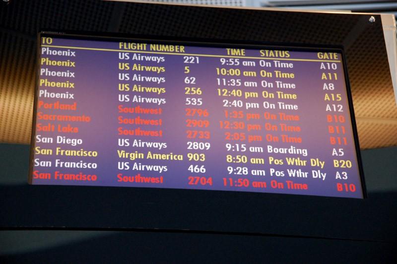 Re:[原创]{瓦罐出品}09圣诞十日疯狂泛美机场游:里士满-克利夫兰-拉斯维加斯-旧金山-拉斯维加斯-芝加哥-华盛顿(一)    United States LAS VEGAS MCCARRAN