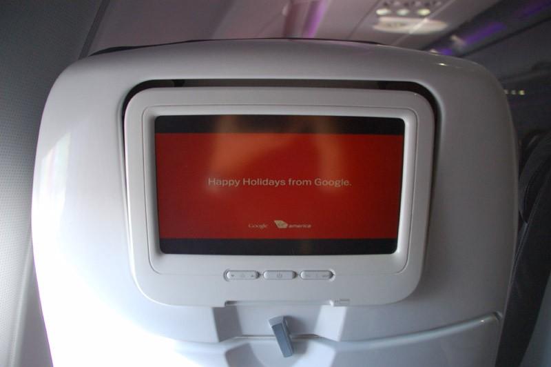 Re:[原创]{瓦罐出品}09圣诞十日疯狂泛美机场游:里士满-克利夫兰-拉斯维加斯-旧金山-拉斯维加斯-芝加哥-华盛顿(一) AIRBUS A320  LAS