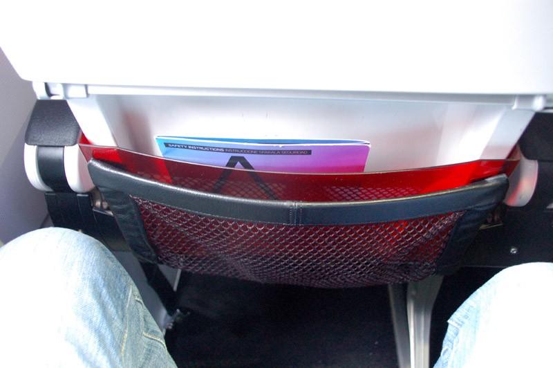 Re:[原创]{瓦罐出品}09圣诞十日疯狂泛美机场游:里士满-克利夫兰-拉斯维加斯-旧金山-拉斯维加斯-芝加哥-华盛顿(一) AIRBUS A320