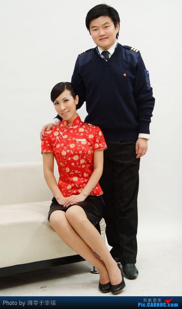 Re:[原创]【BLDDQ】普天同庆迎新春,我们一家来拜年--祝大家春节+情人节幸福愉快!! BOEING 737-800 B-5492 中国北京首都机场  CARNOC网友