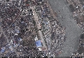 Re:【上海飛友會】【重發】(附中國機場衛星圖)CKG建四跑?