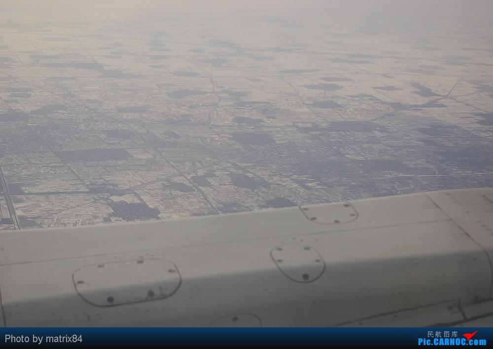 Re:[原创]从家乡起飞,转战PEK,只为体验川航330 YNZ-PEK-CTU BOEING 737-300 B-2905