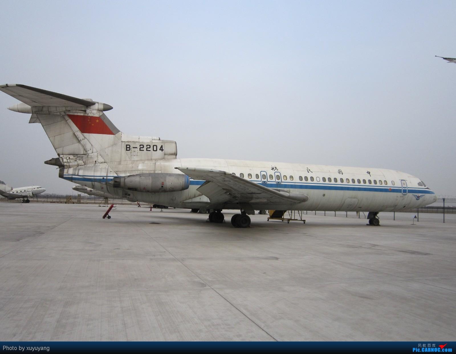 图片类别: 飞机图片
