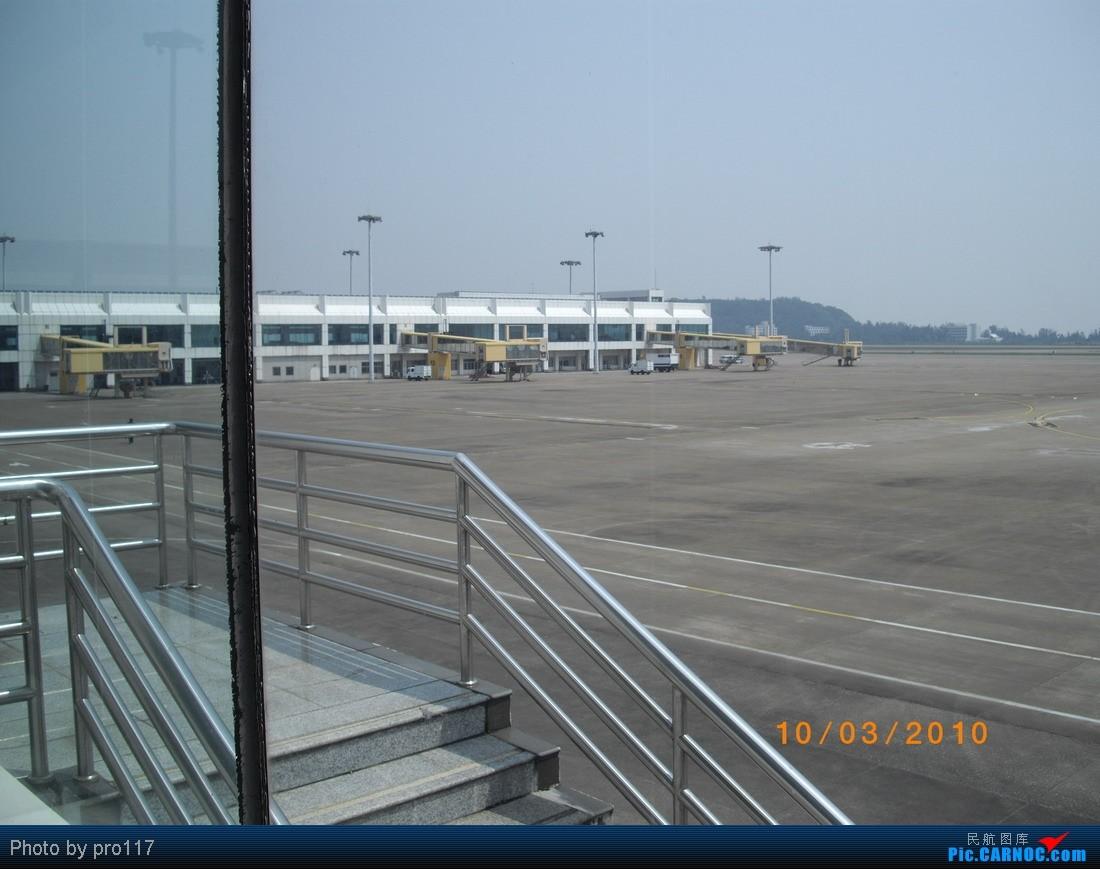 >>[原创]珠海机场!