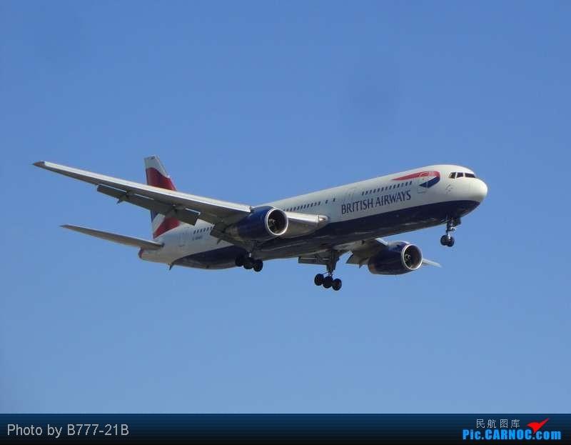 Re:[原创]第二次在多倫多23頭打機.... 收獲不錯!有A380 大猩猩 LOT BOEING 767-336ER G-BNWQ Canada TORONTO PEARSON