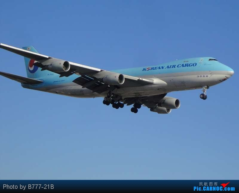 Re:[原创]第二次在多倫多23頭打機.... 收獲不錯!有A380 大猩猩 LOT BOEING 747-4B5F/ER/SCD HL7602 Canada TORONTO PEARSON