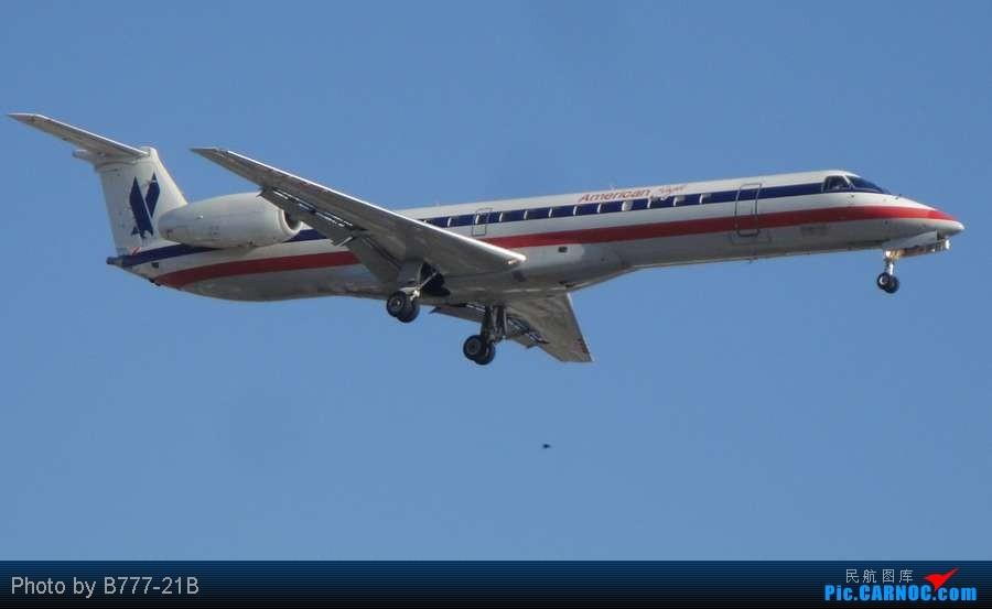 Re:[原创]第二次在多倫多23頭打機.... 收獲不錯!有A380 大猩猩 LOT ERJ145 UNKNOWN Canada TORONTO PEARSON
