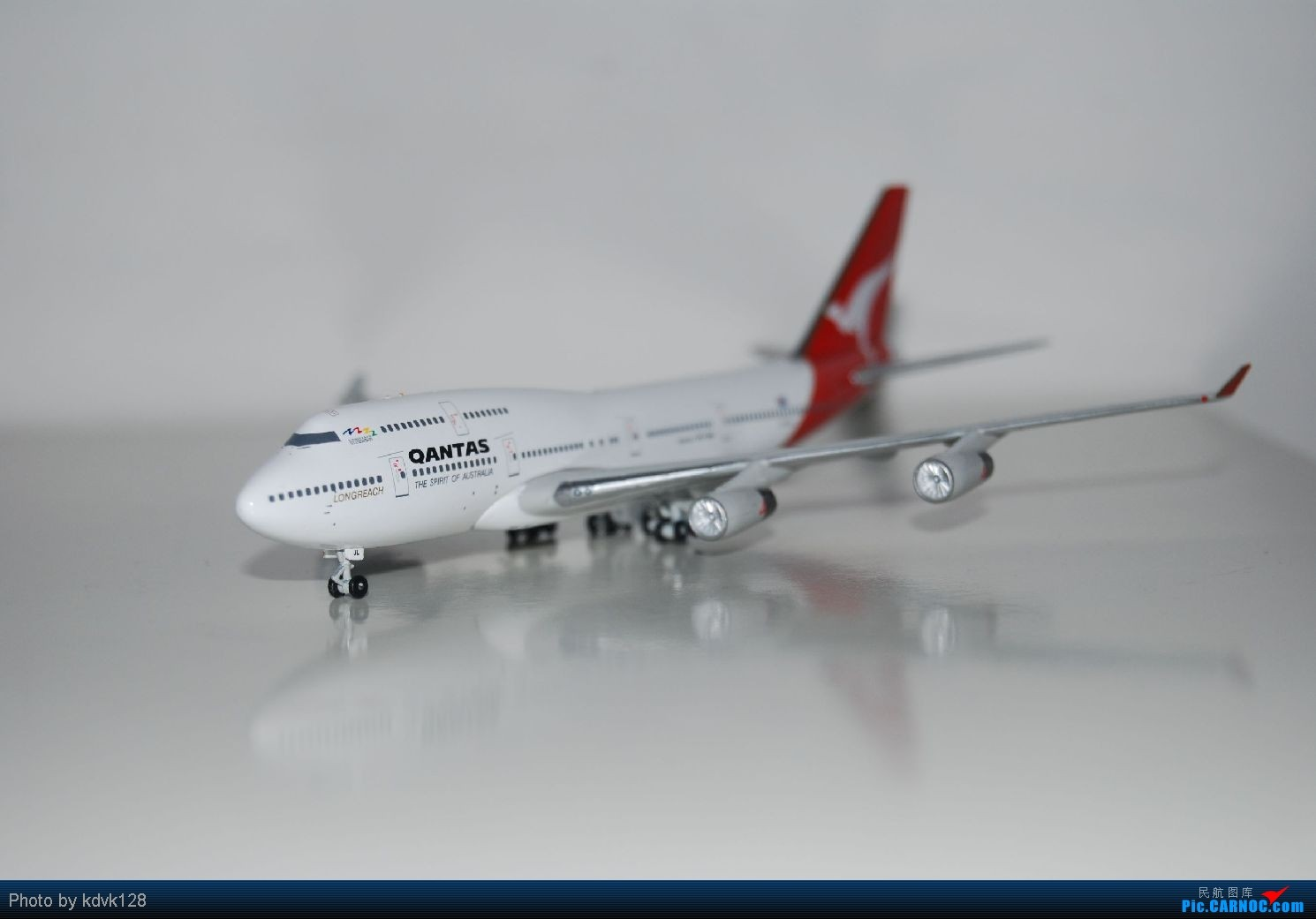 >>[原创]飞机模型