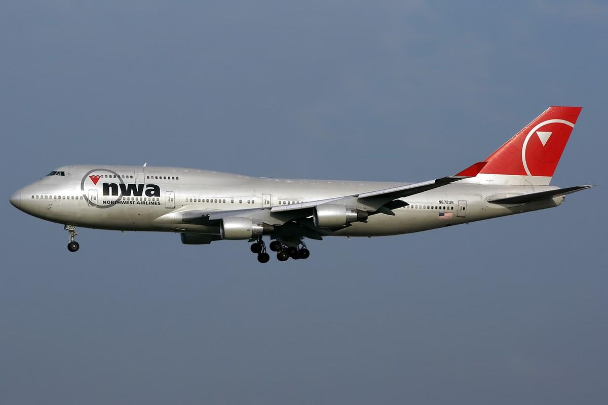 东京熟癹n��.�_『xiantong与飞机系列』我恨这个几乎都是宽体航班的机场---东京成田