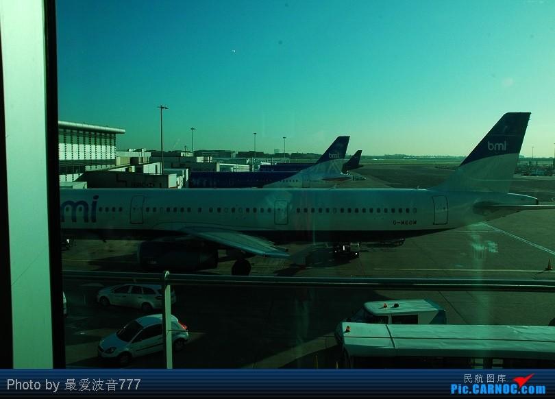 [原创]AERLINGUS24小时往返,LHR-BFS-LHR,初次体验欧洲廉价航空 AIRBUS A321 MEDN Great Britain (UK) LONDON HEATHROW