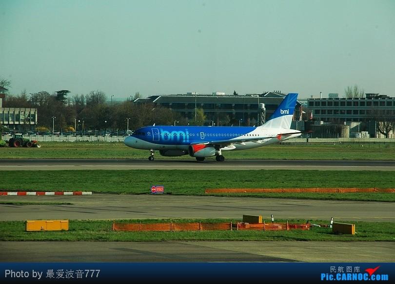 Re:[原创]AERLINGUS24小时往返,LHR-BFS-LHR,初次体验欧洲廉价航空 AIRBUS A319-100  Great Britain (UK) LONDON HEATHROW