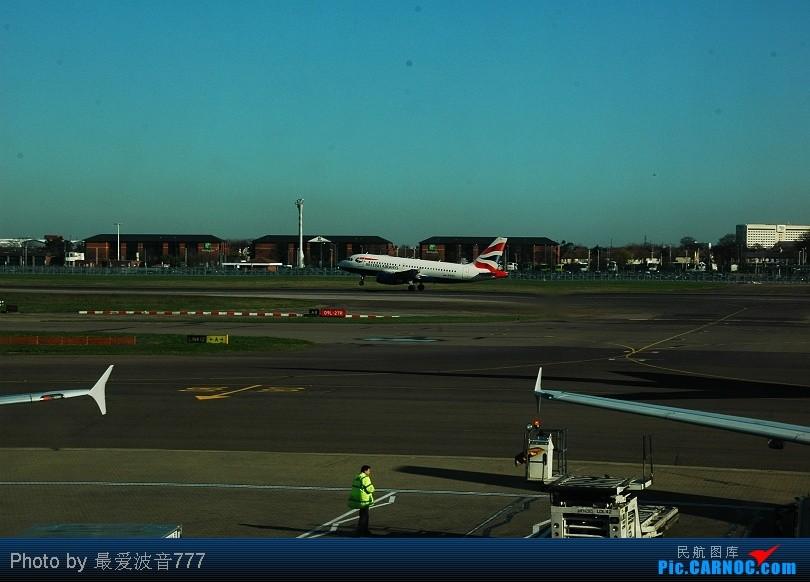 Re:[原创]AERLINGUS24小时往返,LHR-BFS-LHR,初次体验欧洲廉价航空 AIRBUS A321 MEDN Great Britain (UK) LONDON HEATHROW Great Britain (UK) LONDON HEATHROW