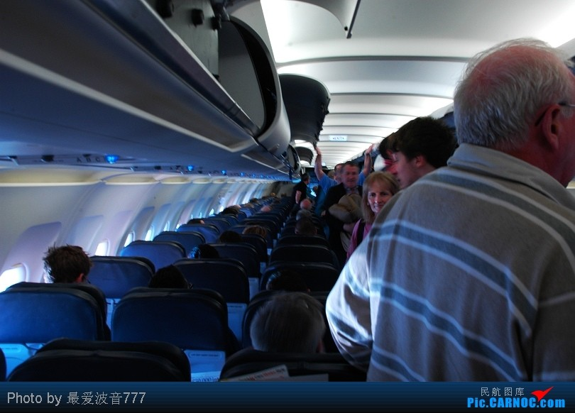 Re:[原创]AERLINGUS24小时往返,LHR-BFS-LHR,初次体验欧洲廉价航空 AIRBUS A320  Great Britain (UK) LONDON HEATHROW