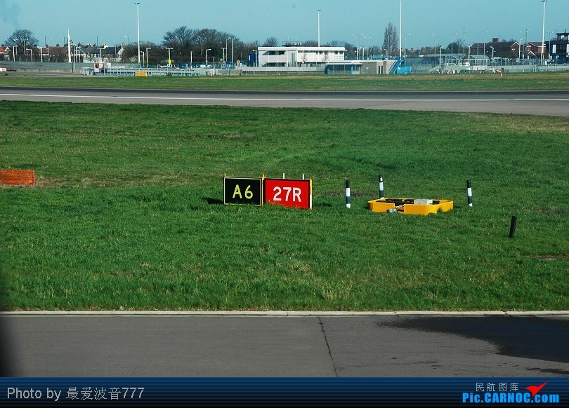 Re:[原创]AERLINGUS24小时往返,LHR-BFS-LHR,初次体验欧洲廉价航空 AIRBUS A321 G-MEDN Great Britain (UK) LONDON HEATHROW Great Britain (UK) LONDON HEATHROW