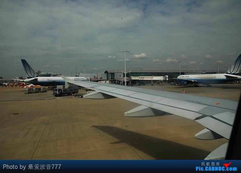 Re:[原创]AERLINGUS24小时往返,LHR-BFS-LHR,初次体验欧洲廉价航空 BOEING 757-200 B- Great Britain (UK) LONDON HEATHROW Great Britain (UK) LONDON HEATHROW