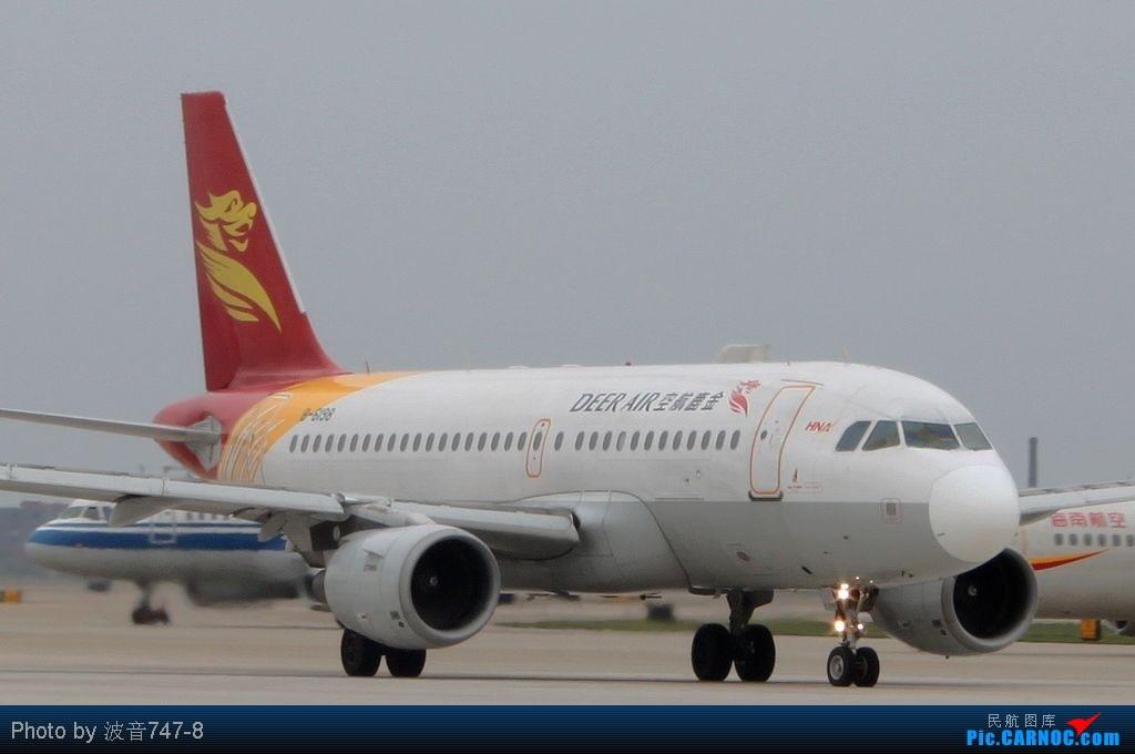 Re:[原创]【杭州飞友会】再度杀到杭州萧山机场T2场内拍机 AIRBUS A319-100 B-6198 中国杭州萧山机场
