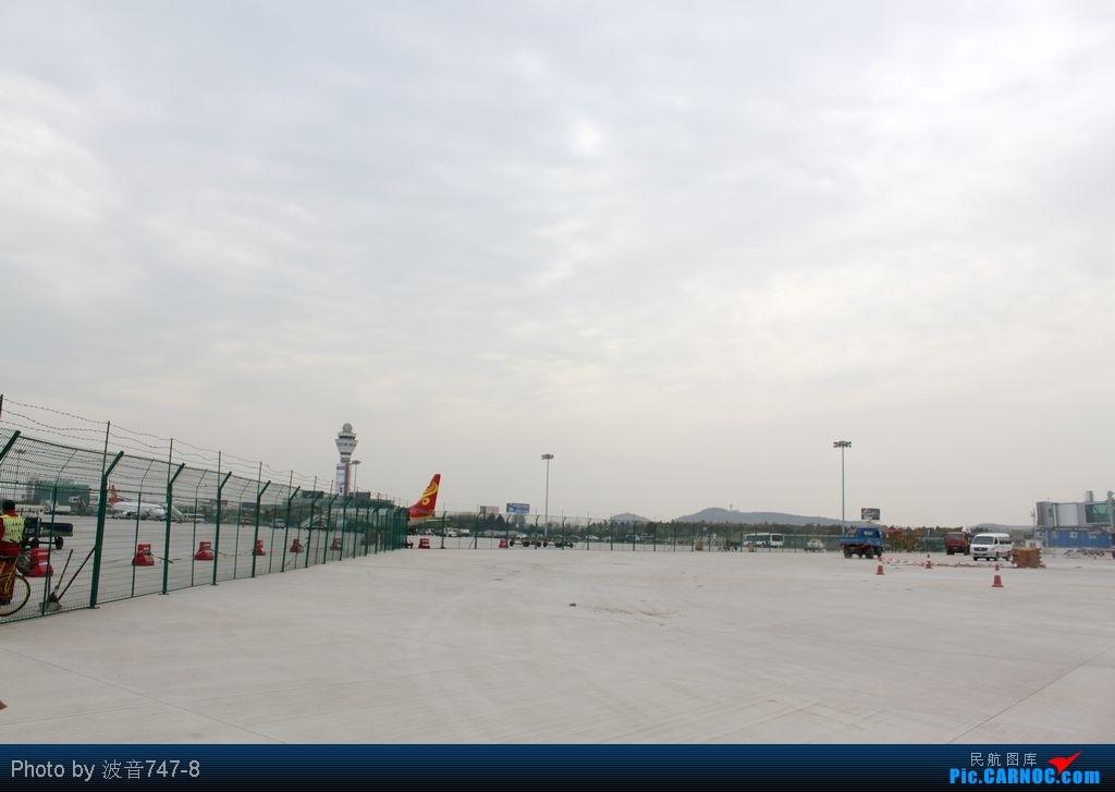 Re:[原创]【杭州飞友会】再度杀到杭州萧山机场T2场内拍机 BOEING 737-800WL B-5151 中国杭州萧山机场 中国杭州萧山机场