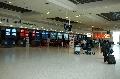 Re:AERLINGUS24小时往返,LHR-BFS-LHR,初次体验欧洲廉价航空