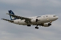 Re:【YYZ】入手單反后的第一次拍機/波蘭大猩猩/OAI DC10-30/SATA A310都是極少見的!