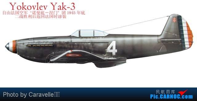 Re:[原创]虽然我本人对匈牙利裔法国总统尼古拉·萨科齐很不感冒,但是他所乘坐的飞机还是依旧喜欢 YAK3