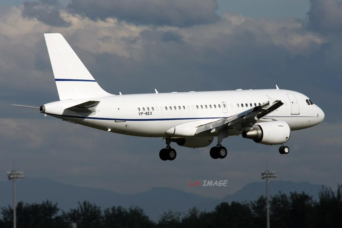 Re:[原创]【BLDDQ】<老林制造>十图计划系列,光线不再柔和 AIRBUS A319 VP-BEX 中国北京首都机场