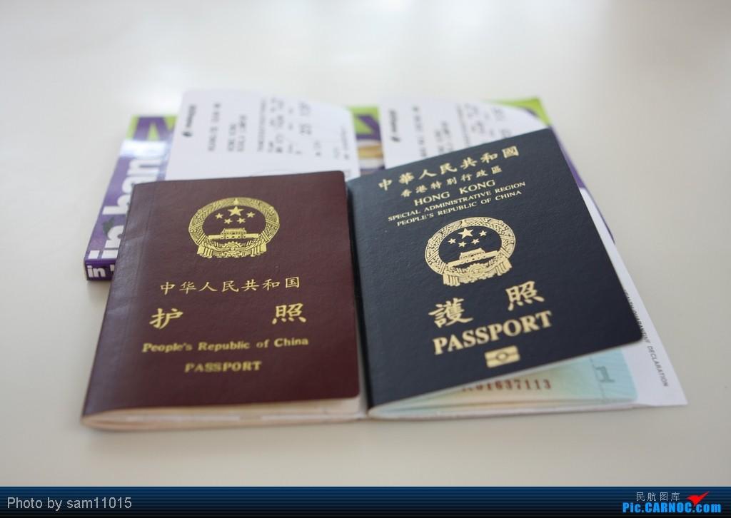 [原创]吉隆坡遊記...馬航HKG-KUL-HKG...遇見ANA熊貓