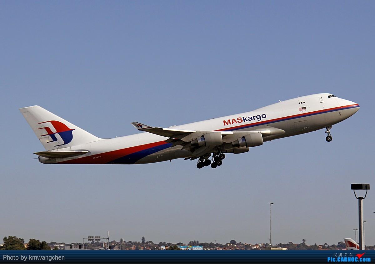 癹f�i)��&9�m���_re:[原创][sydwc]747起飞一组 boeing 747-4h6f(scd) 9m-mps 澳大利亚