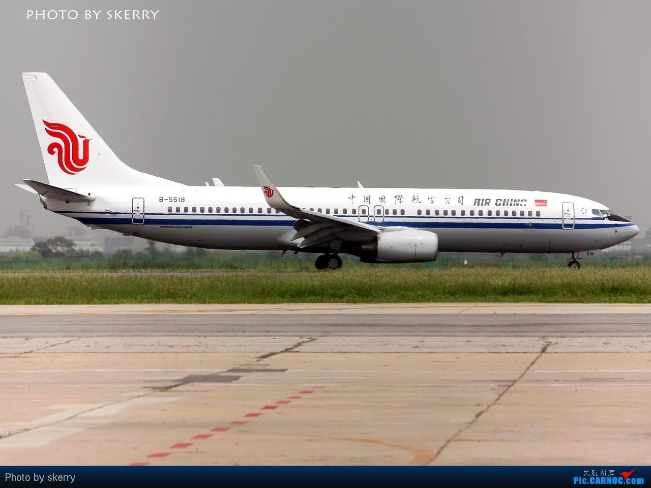 波音738 山东_[原创]***【TSN飞友会】两架新飞机,中国800架波音以及山东航最新 ...