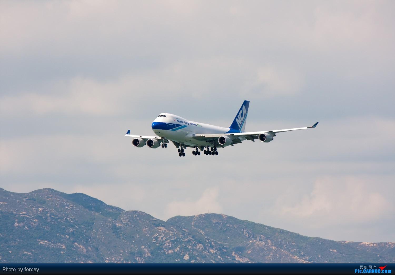 Re:香港烂天拍机 2010/7/25 BOEING 747-400 JA07KZ 中国香港赤鱲角国际机场