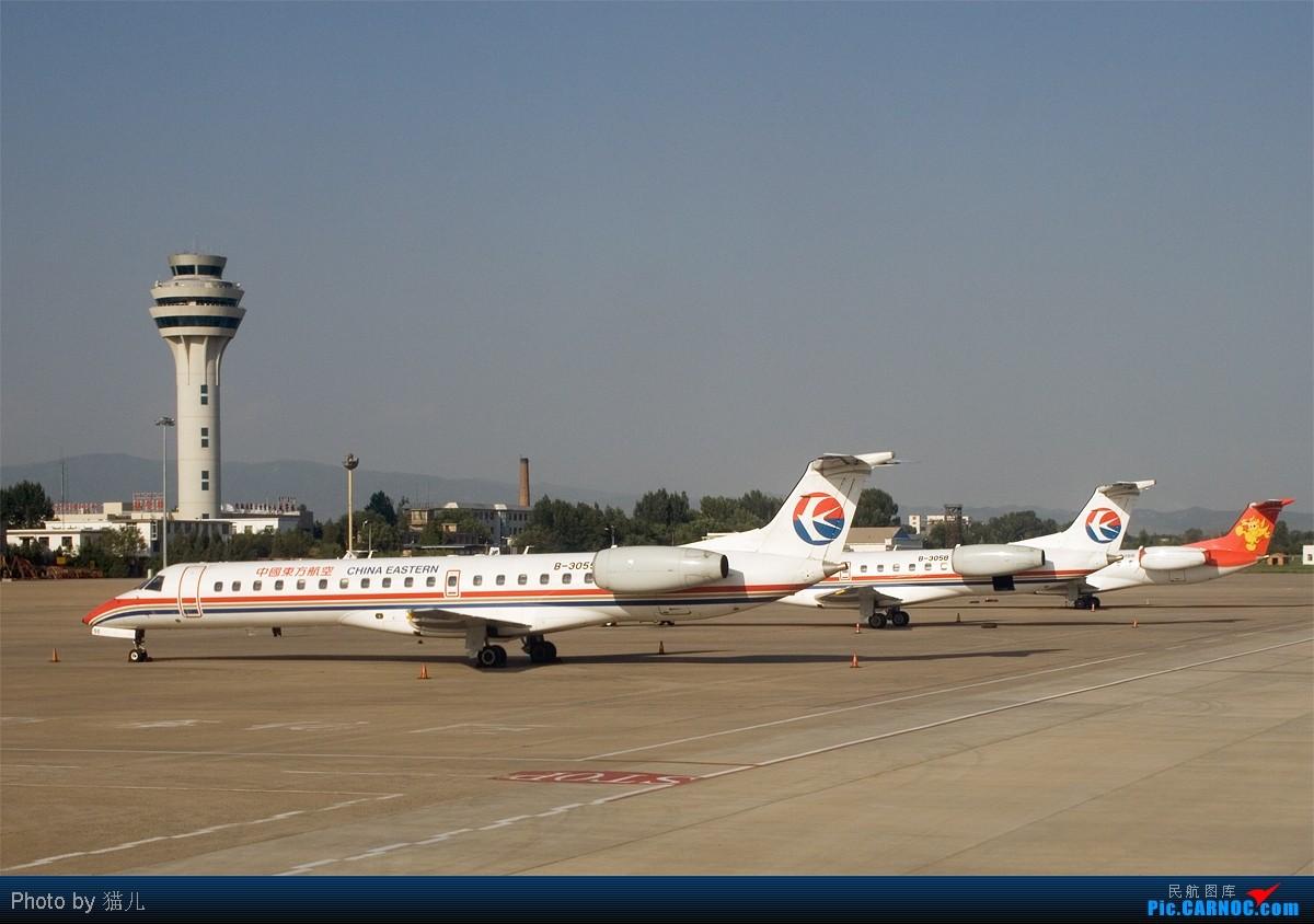 Re:[原创][CASG]猫儿的非简陋['注意这次没有    中国呼和浩特白塔国际机场
