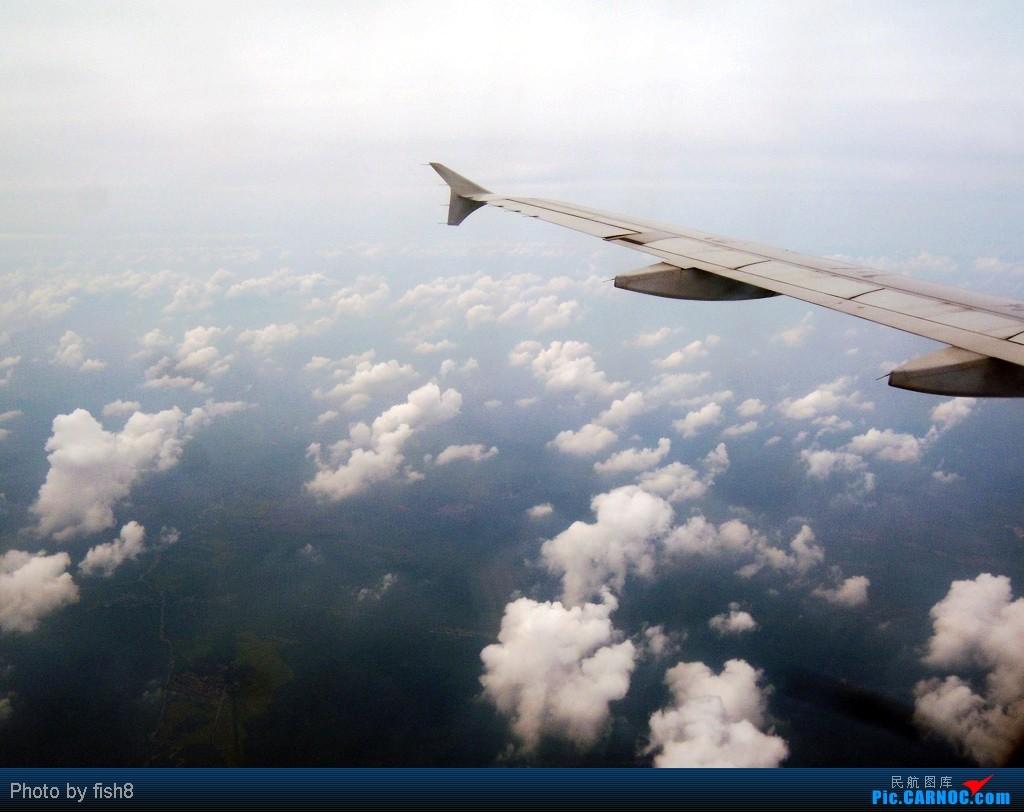 Re:[原创]【长春飞友会】fish8坐飞机(15)二次邂逅TSN和川航的B-6185 TSN-CGQ