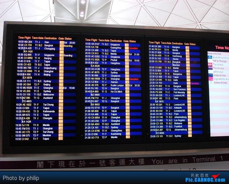 [原创]CASG菲利浦游记66-约旦航空八百八十元来回曼谷,爽爽爽 HKG-BKK-HKG RJ183+RJ182