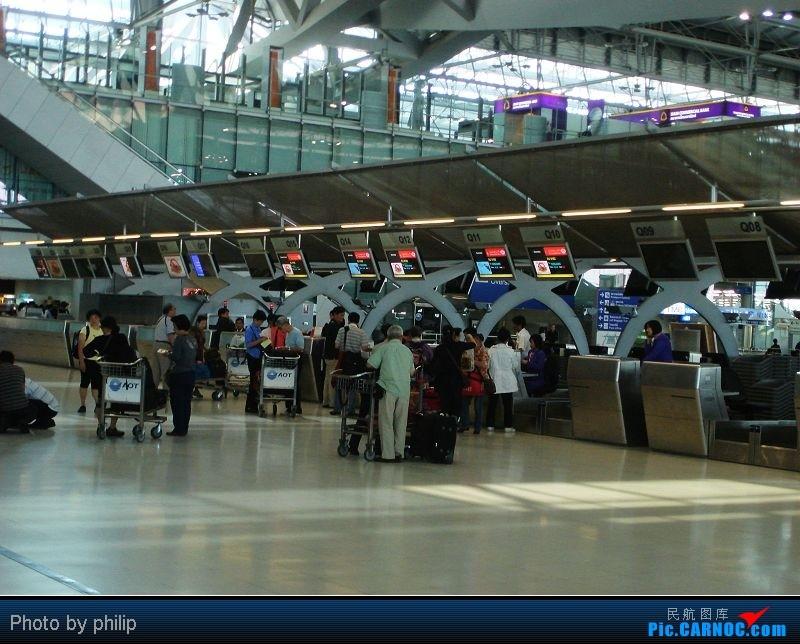 Re:[原创]CASG菲利浦游记66-约旦航空八百八十元来回曼谷,爽爽爽 HKG-BKK-HKG RJ183+RJ182