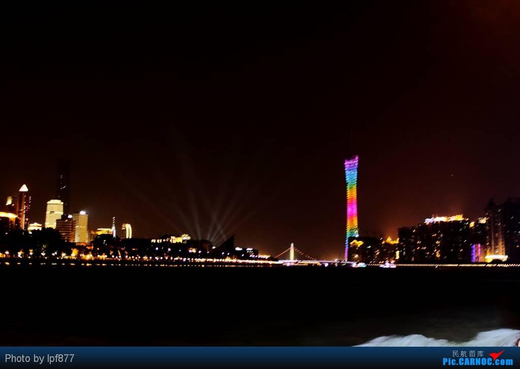 Re:[原创]【长春飞友会】长春飞友第一次拍广州,第一次看见越南航空的A350,太多的第一次~~![CAN上集]